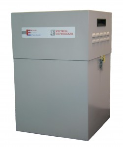 ACS5_Air_Cleaning_System