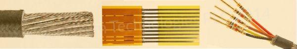 laser_wire_stripper_samples
