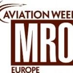MRO Europe logo