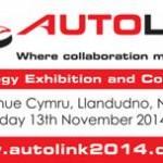 Autolink 2014