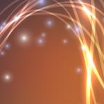 Web Banner Image