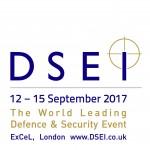 DSEI_2017_Logo_White_Navy_Gold_2017